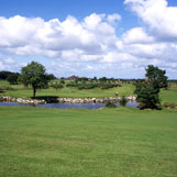 Rathcore Golf & Country Club - Rathcore Enfield County Meath Ireland