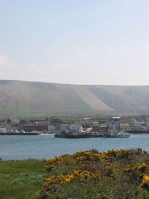 County Image