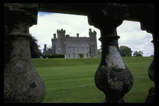 Westmeath matchmaker helping Irelands singles find love
