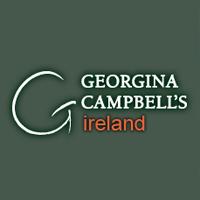 Georgina campbell's ireland-guide. Com home | facebook.
